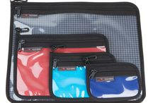 Bags and Organizers