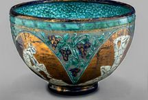 Κεραμικα - Ceramics