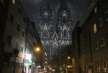 Köln / Köln