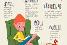 Libreria Ayalgaviajera