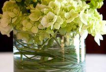 L' arte di decorare con i fiori