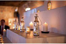 Weddings / by Shelia Schneider