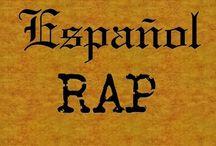 RAP & HIP HOP MUSIC - 2016-2017 / #rap #hiphop #music #photo #links #media #graphics