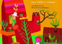 Livros - Musicalização / by Flávia Cappelletti