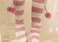 I love socks x