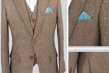 garnitury na ślub