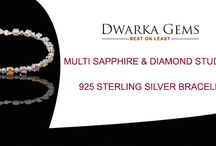 925 Silver Jewelry Designs Production / Dwarka Gems A well known 925 silver jewelry designs production, provide top quality 925 silver jewelry at low cost for our valuable clients.