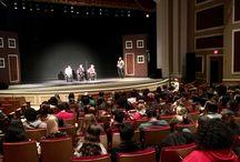 NJPOL 2017 - Region 2 - The Levoy Theatre