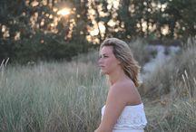 Porträttfotograf Höllviken (stranden)