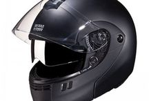 Full face helmets / Shop Full face helmets one of your favorite online store at Oshi.Pk, we offers Sabse sasta helmets deals in Pakistan