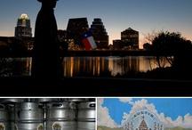 Home- Austin