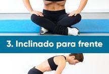 Exercícios!