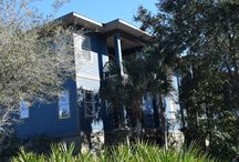 Gulf Shores Real Estate