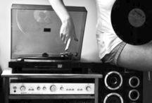 Girls Like Vinyl