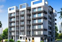 Flats for sale in JP Nagar / Apartments/Flats for sale in JP Nagar 2nd 6th and 8th 9th Phase, Bangalore India - Buy 2 BHK, 3 BHK, 1 BHK Luxury and low cost Apartments/Flats in Bangalore at JP Nagar Dahlia Gruha Kalyan.