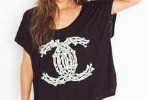 Clothes I want !