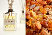 Anuhea - Ambience Fragrances