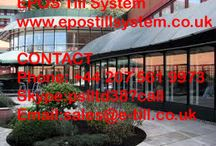Point of Sale Software UK / http://epostillsystem.co.uk ::::::::::::::::::::::::::::: We are the fastest growing epos company in uk which is providing reliable and easy to use epos system with online business management capability.we provide point of sale system for to Retailer, Restaurants, Pharmacy, Salons, Dry Cleaners.