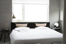 |Bedroom