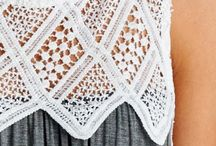 """dress nice"" / by Emma Walsh"