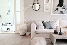 Living room decor Ideas / Everything you'll adore for your living room, how to choose?!