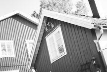 informe transmisión vivienda usada / si se quiere hacer una transmisión o cesión de uso de una vivienda usada, pero este no cumple con las condiciones de habitabilidad legales para obtener la Cédula de Habitabilidad, se puede realizar el Informe para la Transmisión de la Vivienda Usada. En casaenforma realizamos este Informe