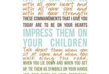 Words of Wisdom / Bible verses, Bible study, Bible wisdom.