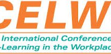 ICELW 2014 / The International Conference on E-Learning in the Workplace