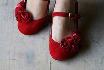 Botky (shoe...)