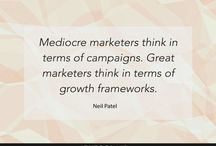 DNDP Digital Marketing Quotes