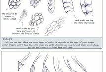 drawing/rajzok