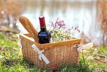 Le Petit Sommelier / Wine / Vinho / Vin / Vino