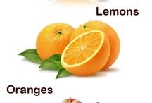 fruitis hilma