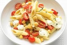 Vegetarian foodie