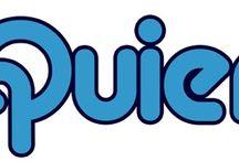 Compras en Quieru.com: Orofluido de Revlon y Shiseido