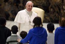 NEWS -- VATICAN INSIDER / http://www.lastampa.it/esteri/vatican-insider/en
