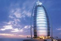 Hotels in UAE / This board tells us about the various exotic locations In UAE. and the various car rental options that we provide to these hotels. For More info. Visit www.uaerentalcars.com