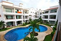 Gaviotas 1109  / Desde hoy pueden #invertir en #playadelcarmen con solo 170 mil dólares pueden adquirir   A quiet and #beautiful# apartment located just a few blocks from 5th Avenue, one block away from MEGA, this apartment has a #parking lot outside of the building, a large #pool a kids pool and also a palapa area   #playadelcarmen #rivieramaya #mexico #caribe Playa Realtors -4U #RealEstate #PlayadelCarmen #BienesRaíces PlayadelCarmen