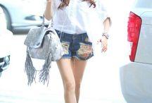 Tiffany ❤