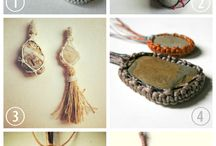 Stone Wrapping Ideas