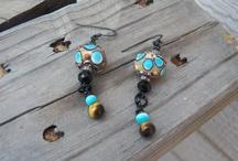 DYI Jewelery