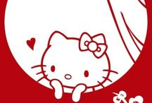 Sanrio-my melody and friends