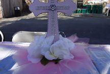 1.sv.prímanie-svadby dekoracie