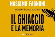 iL GHIACCIO E LA MEMORIA