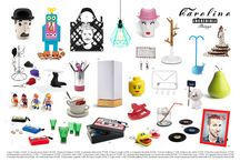 REGALOS 2015 / Selección de regalos para el amigo invisible, navidad y reyes.