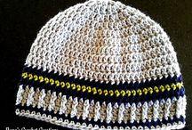Cappelli / Croquet