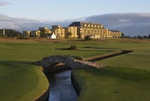 Top Hotels in Scotland