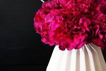 Muttertag | originelle DIY Deko-, Bastel- und Geschenkideen / Meine Sammlung für originelle DIY Deko-, Bastel- und Geschenkideen zum Muttertag