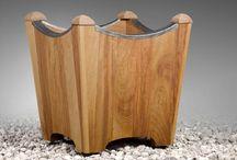 Bergeretta / BERGERETTA to klasyczny model w stylu kolonialnym. Charakterystyczny kształt, opierzenia cynkowo-tytanowe, drewniane kopuły, izolowane termiczne ściany, ażurowe dno ze stali oraz regulowane stopy to najważniejsze walory tego modelu.