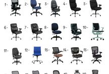 Task Chairs under 200$